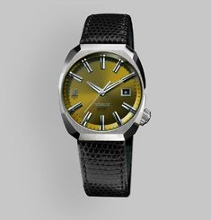 Montre AM3 Automatic