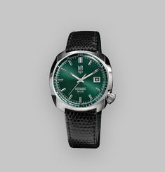 Montre AM1 Automatic