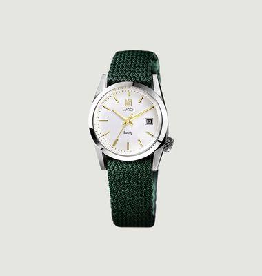 Seventy One Watch