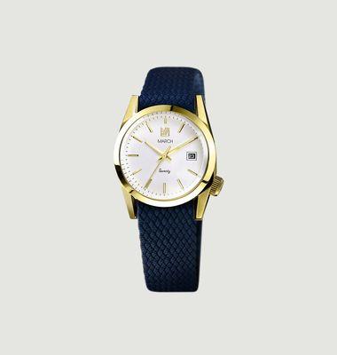 Seventy Five Watch