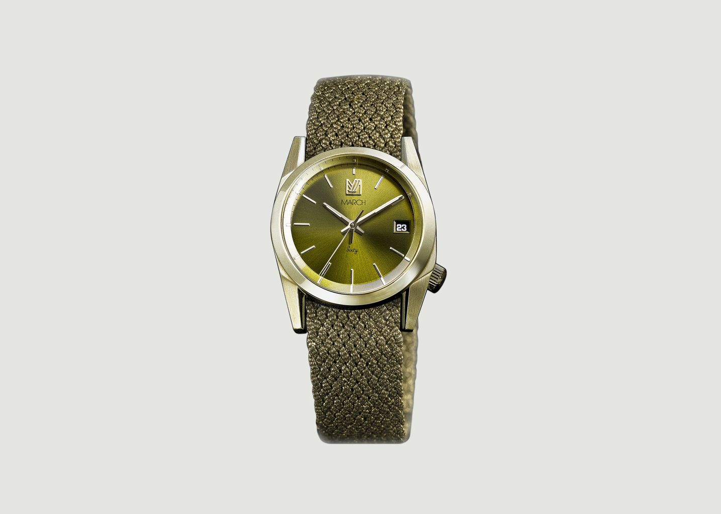 Montre Sixty Eight - March LA.B