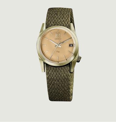Sixty 32mm Watch