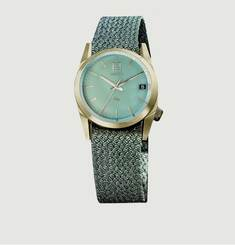 Montre Sixty 32mm