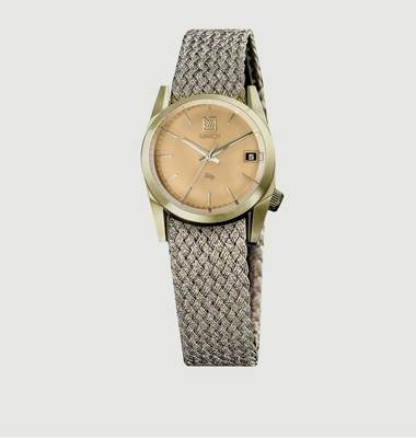 Montre Fifty 24mm