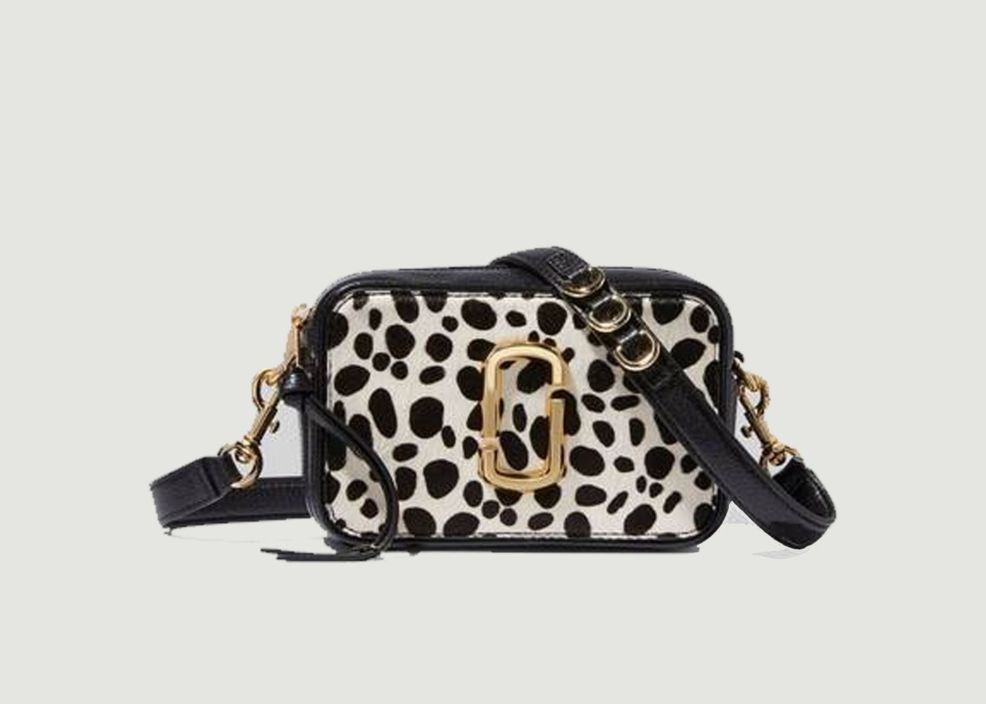 Sac The Softshot 17  - Marc Jacobs (THE)