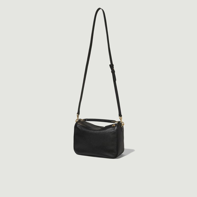 Sac the soft box 23 - Marc Jacobs (THE)