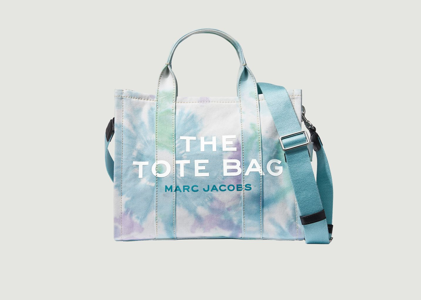 Cabas Traveler - Marc Jacobs (THE)