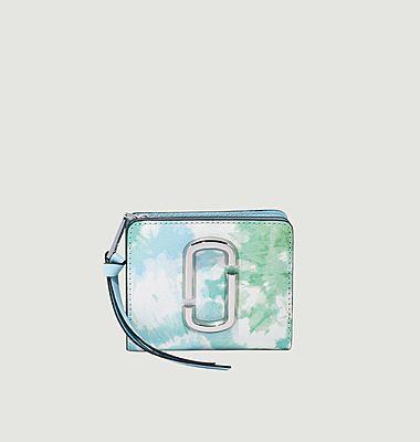 Mini Portefeuille compact
