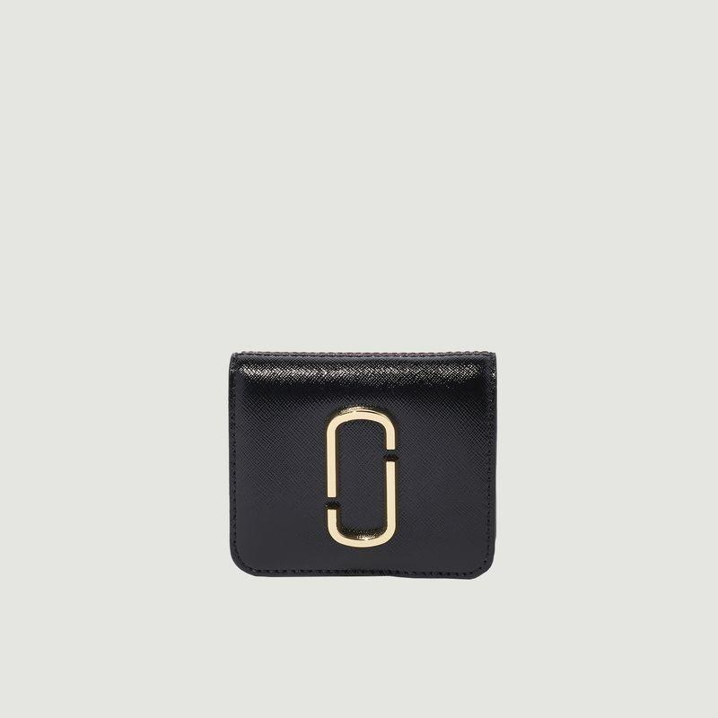 Petit portefeuille  - Marc Jacobs (THE)