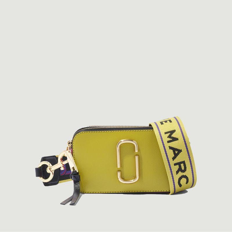 Sac bandoulière Snapshot - Marc Jacobs (THE)