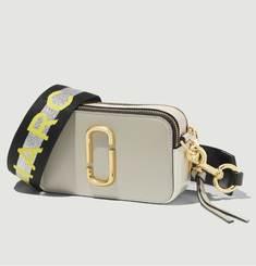 Sac The Logo Strap Snapshot Small Camera Bag
