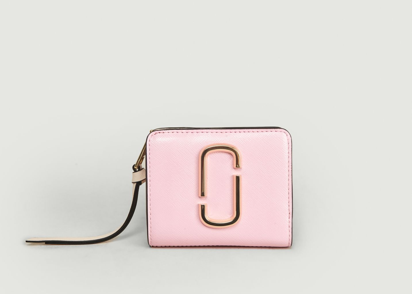 Portefeuille Snapshot Mini Compact - The Marc Jacobs