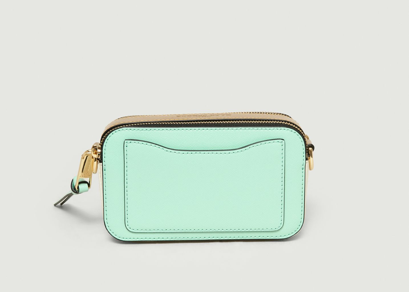 Sac The Snapshot small camera bag - The Marc Jacobs