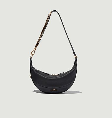 The Eclipse leather bag