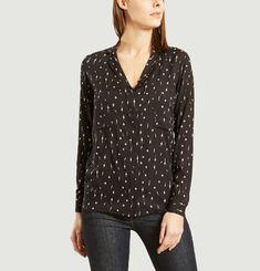 Gaspard Shirt