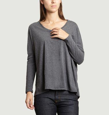 T-shirt Ines