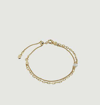 Bracelet Cantare