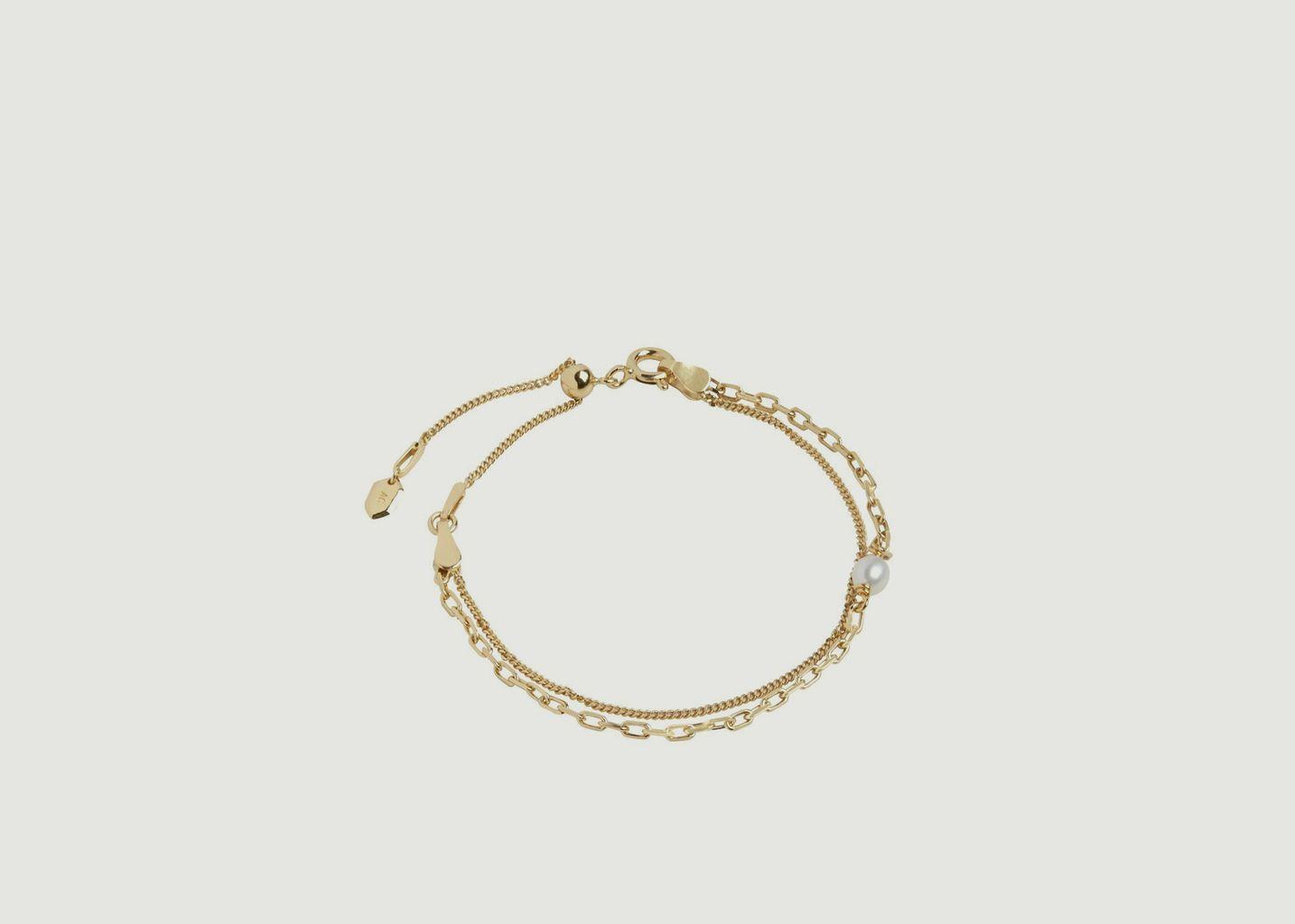 Bracelet Cantare - Maria Black