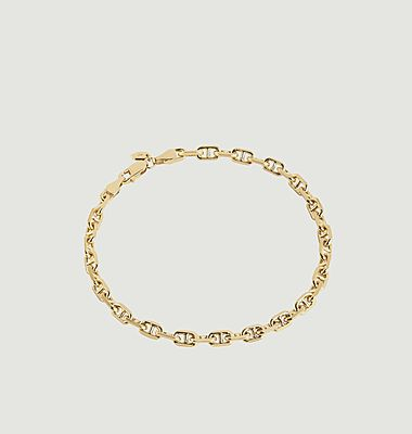 Bracelet Porto