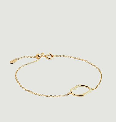Bracelet Midnight