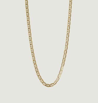 Carlo 43 cm Necklace