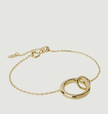 Bracelet Dogma