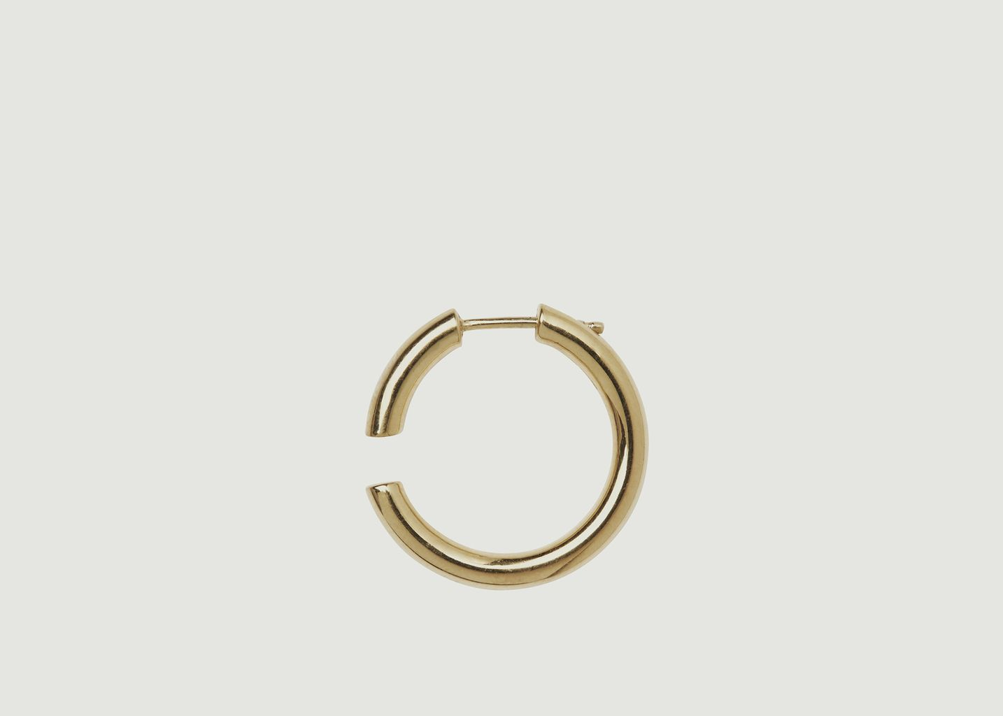 Boucle d'Oreille Disrupted 22 - Maria Black