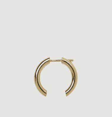 Boucle d'Oreille Broken 18 Earring