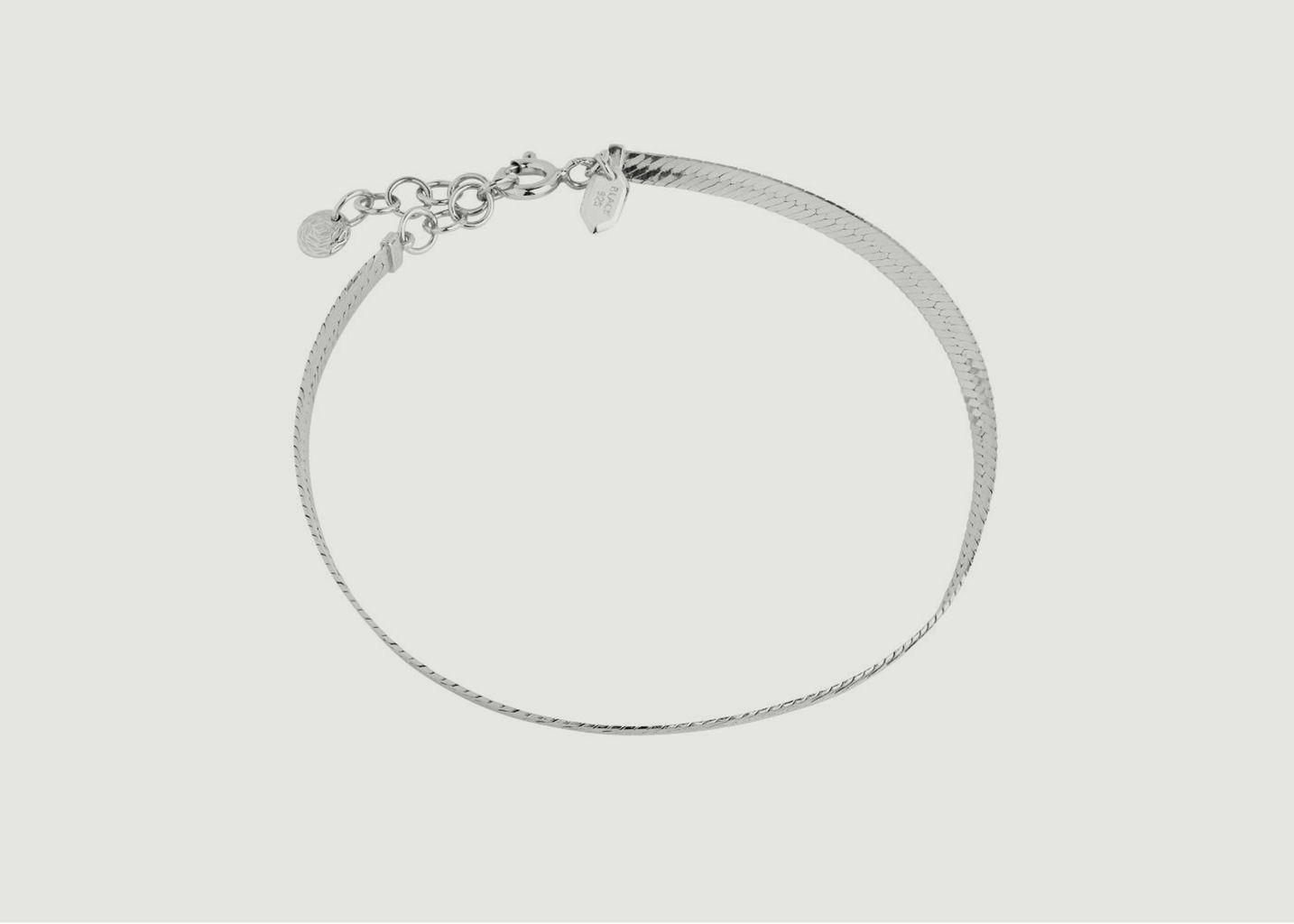Bracelet Sentiero - Maria Black