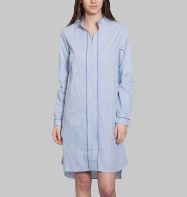 Robe Mary 2