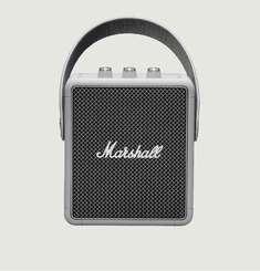 Stockwell II Speaker