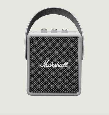 Enceinte Portable Stockwell II