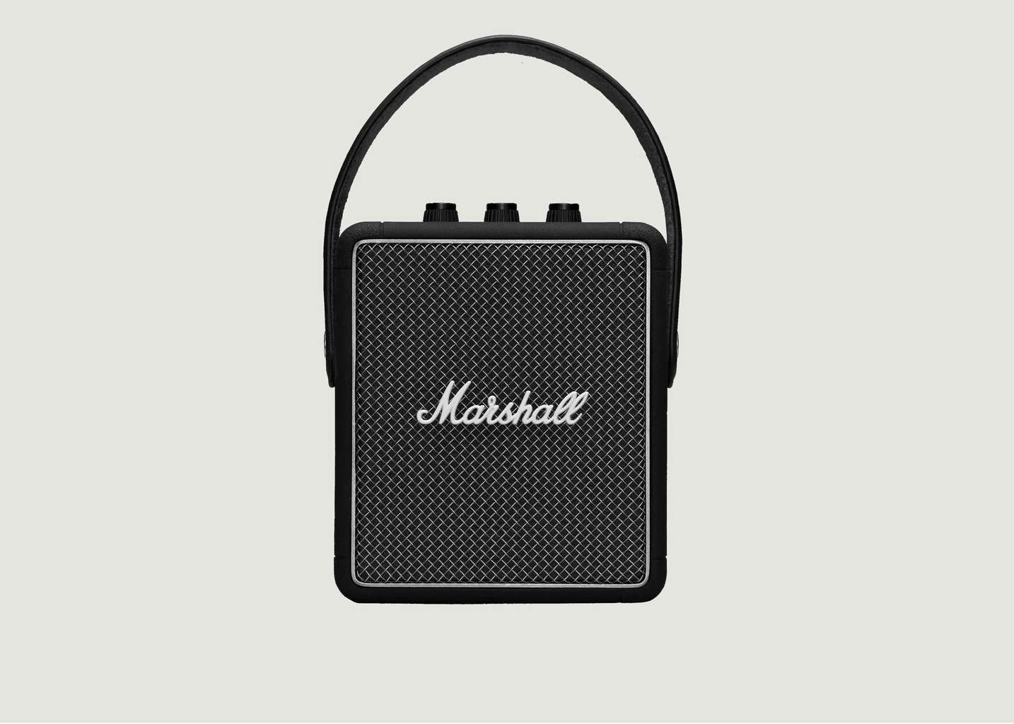 Enceinte Portable Stockwell II - Marshall
