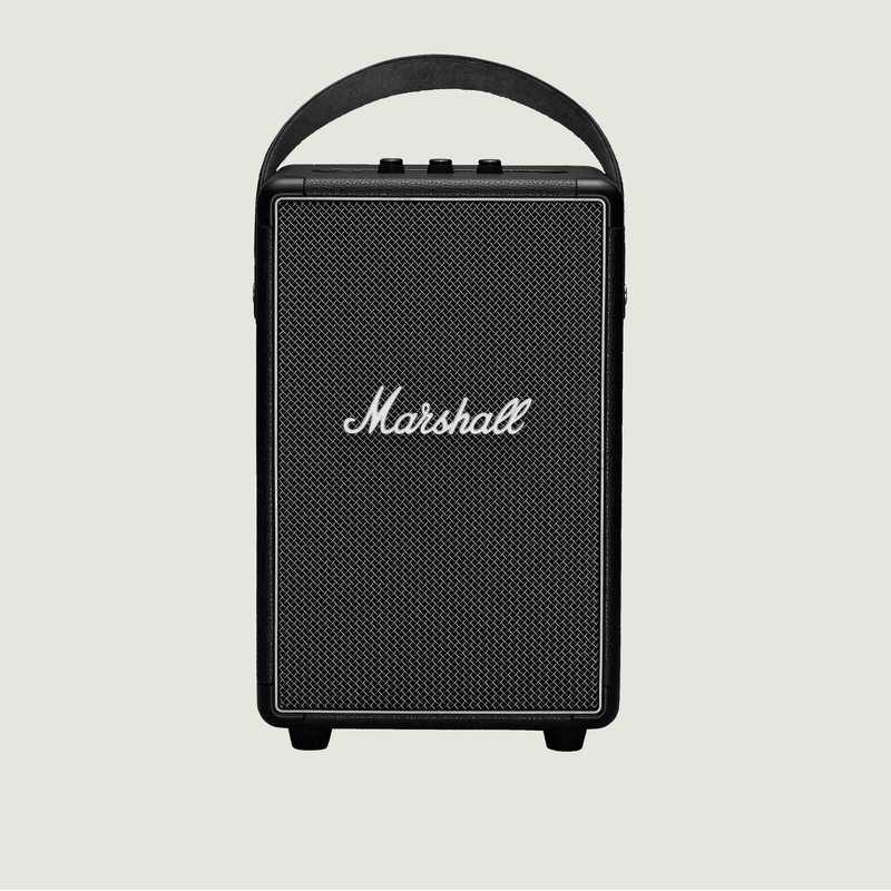Enceinte Portable Tufton - Marshall