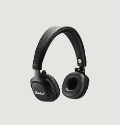 Casque Marshall Mid Bluetooth