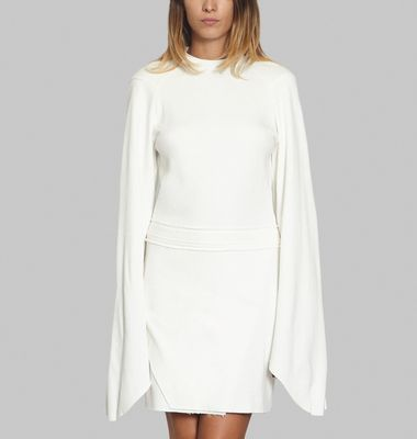 Robe Jersey
