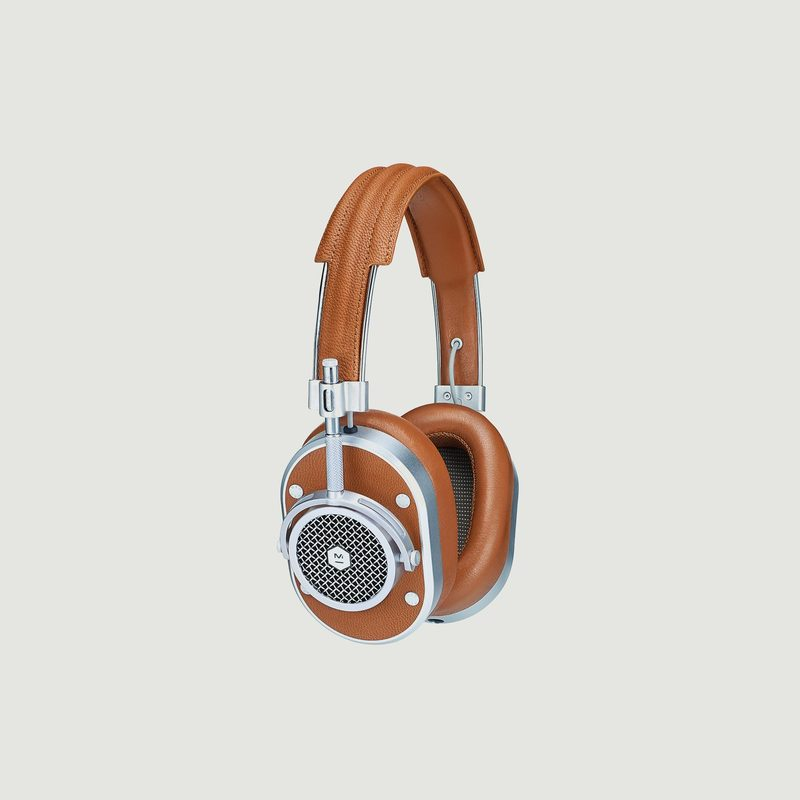 Casque MH40 - Master & Dynamic