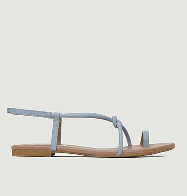 Sandales Artie