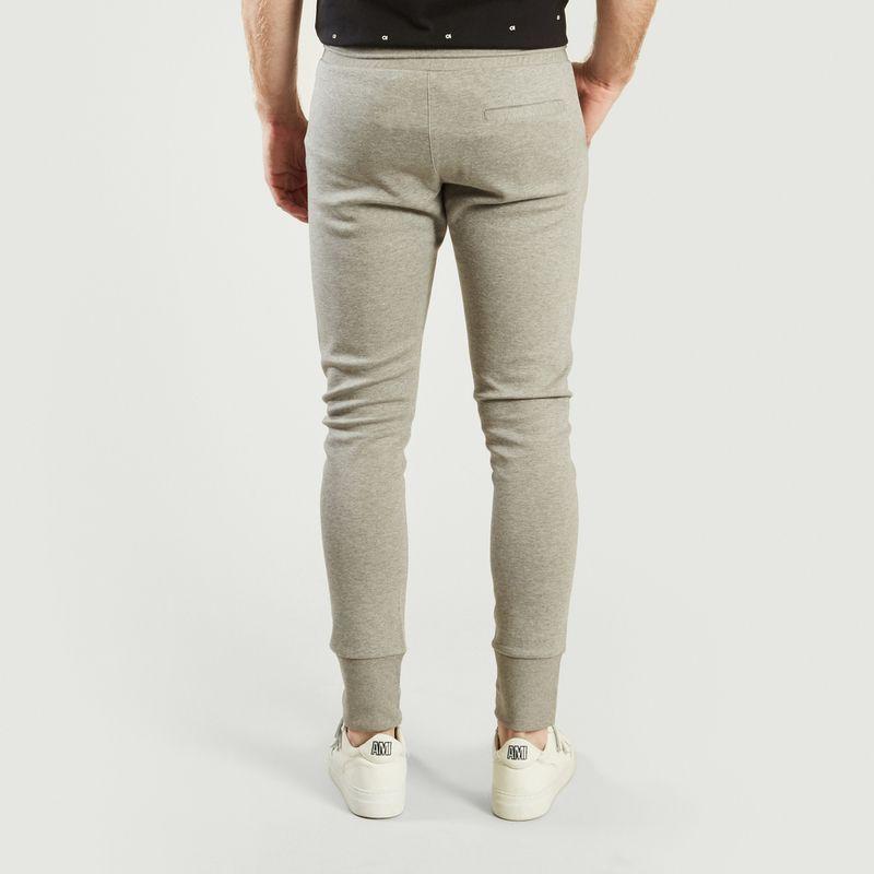 Pantalon Jogging - M.X Maxime Simoëns