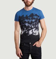 T-Shirt Palm Beach