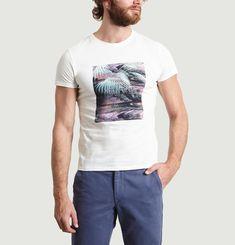 T-Shirt Imprimé Cruel Summer