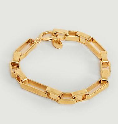 Bracelet chaîne Vivaldi Small