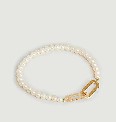 Wallis maxi Bracelet