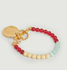 Wonderwall Bracelet Medecine Douce