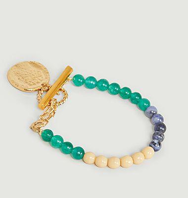 Bracelet Wonderwall