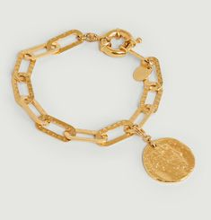 Bracelet William Medecine Douce