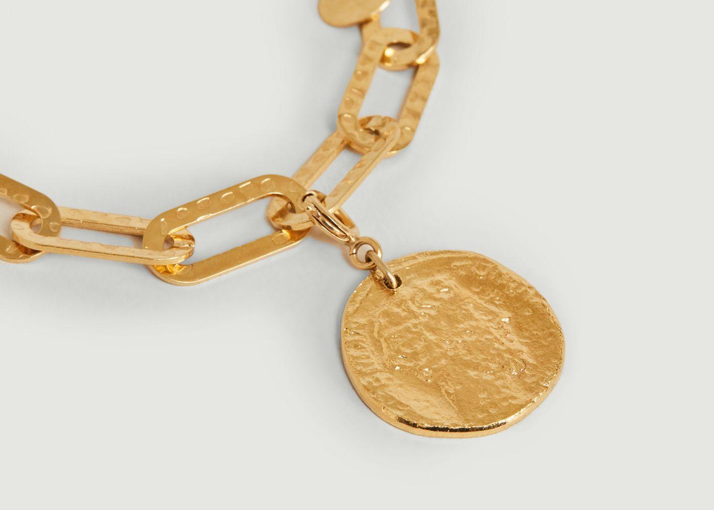 Bracelet William - Medecine Douce