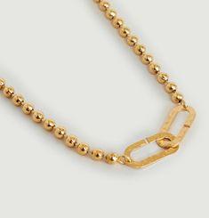Wallis long necklace Medecine Douce