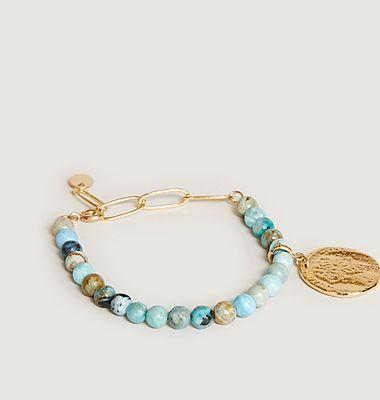 Bracelet Xanadu Small