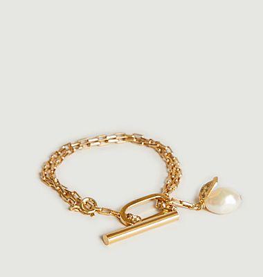 Bracelet Xandra